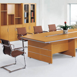 CONFERENCE TABLE #M695