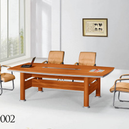CONFERENCE TABLE #M9002