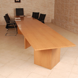 CONFERENCE TABLE FOR 16 - #001