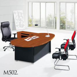 OFFICE DESK #M502