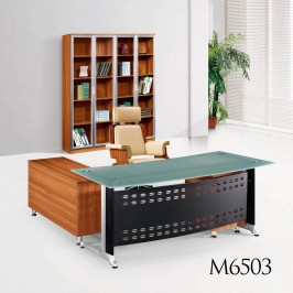 OFFICE DESK #M6503