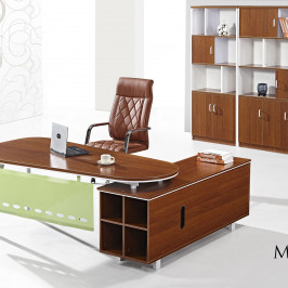 OFFICE DESK #M6545