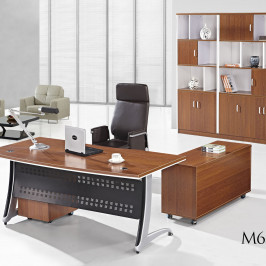 OFFICE DESK - #M6551