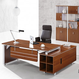 OFFICE DESK #M6555