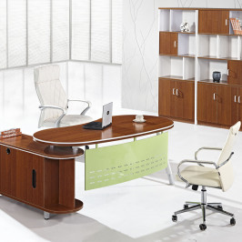 OFFICE DESK #M6557