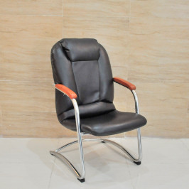 OFFICE VISITOR CHAIR #1132