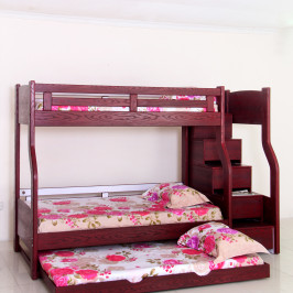 BUNK BED - #SP-C203S