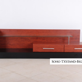 SOHO TV STAND (BIG)
