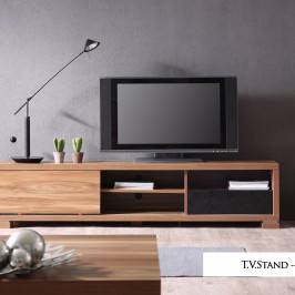 TV STAND - #D6652