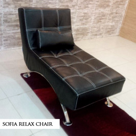SOFIA RELAX CHAIR