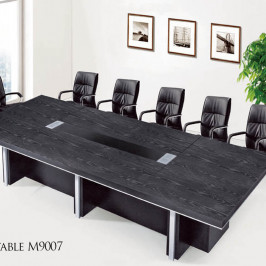 Conference Table for 12 - #M9007