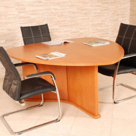 Conference Table for 3