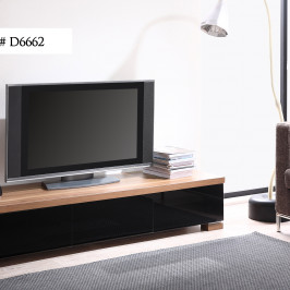 TV STAND - #6662