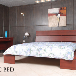 CIVIC BED